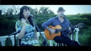 FALANDO DE AMOR - (Duo Live Brazil)