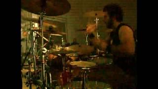 """TARA PERDIDA  - """"Nasci Hoje""""  ao vivo em OEIRAS 2008"""