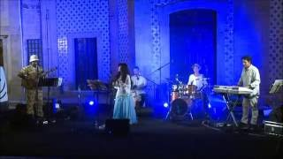 Dimelo - Salsa - Florbela Machado