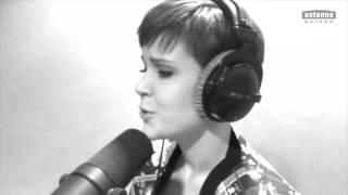 Cro- Traum – Acoustic Cover von den Jungen Wilden auf ANTENNE BAYERN