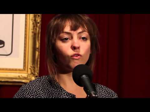 angel-olsen-it-may-as-well-ab-session-ab-sessions