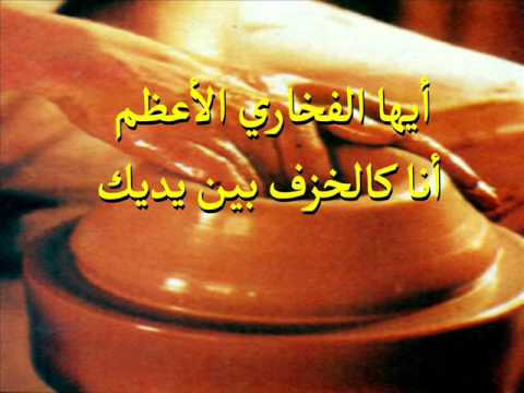 -aram-haddad-1403305400