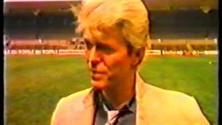 David Bowie - Germany 1983 - Heroes (Live in Frankfurt 83)