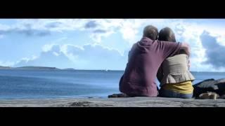 Film Scene Sample - Romantic Day
