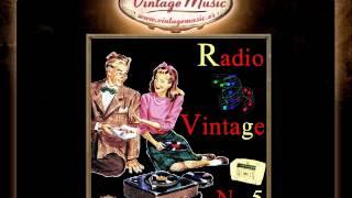 14   Les Paul & Mary Ford   St Louis Blues VintageMusic es