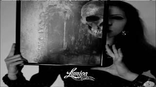 """Mente Oscura"" - Old School Beat Instrumental Rap Hip Hop Underground | Lumipa Beats"