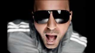 Arash ft Sean Paul - She makes me go  (New Song)