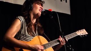 Shelby Earl - Swift Arrows (Live on KEXP)