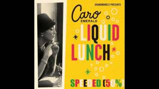 Liquid Lunch - Speeded 50%