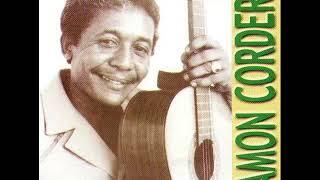 Ramon Cordero - la que sea Nicandro Sonido