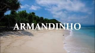 Armandinho - Pescador