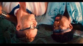 Tanto Faz (Vídeo Clipe) - Luan Santana Ft. Anitta/Prod. David Alcânttara