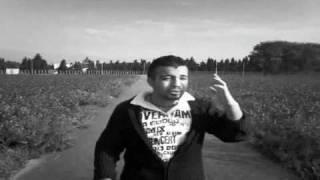 Son Kelam - Elveda Güzel Gözlüm Klip