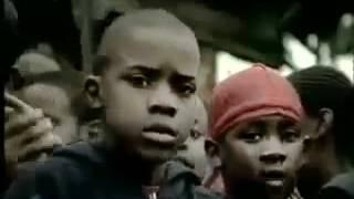 Akon   Ghetto official video