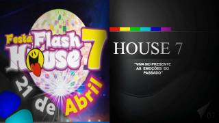 video flash house 7.mpg