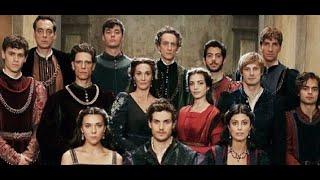 I Medici 2/ In autunno 2019 la terza stagione. La bellezza della storia di Firenze in televisione