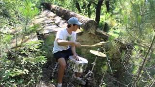 Brazil - Geoff Muldaur cover