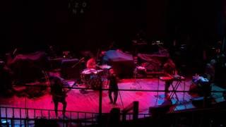 Annie (Live in Dallas) - A R I Z O N A