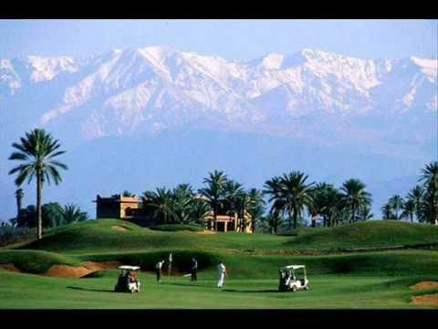 le maroc le plus beau pays du monde المغرب أجمل بلد في العالم