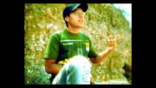 El Seko - Reflexión (Video Oficial) | El Siniko