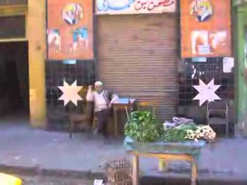 innocents_abroad_too_part3.flv