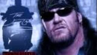 Undertaker's old theme song   YouTube