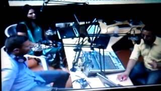 Kelly Rodrigues - NA  Rádio CRISTAL GOSPEL - SÃO JOSE DOS CAMPOS SP