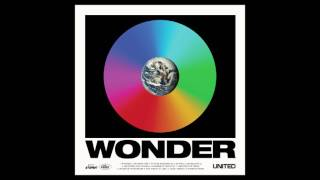 Hillsong UNITED - Wonder (new album coming soon)
