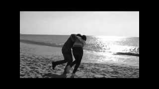 Ricardo Fonseca - Amo-te [Prod R.Fonseca] \\\ Video Clip Oficial ///