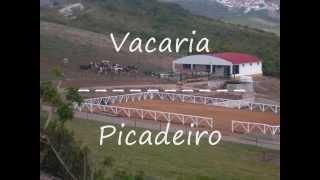 EPAFBL-Escola Agricola Fernando Barros Leal