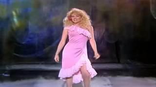 Audrey Landers - Playa Blanca 1984