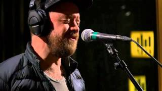 The Cave Singers - Distant Sures (Live on KEXP)