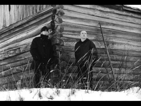 viikate-iltatahden-rusko-fallenhero82