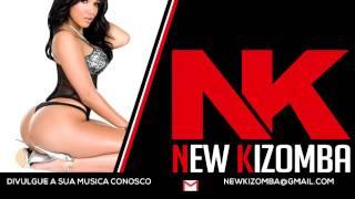 Nyzie - Não é Normal [ 2o17 ] New Kizomba