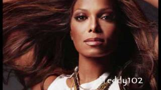 Janet Jackson - Nothing [MP3/Download Link] + Full Lyrics