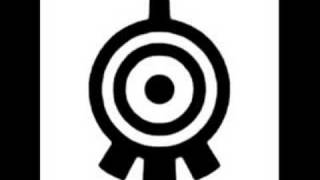 Code Lyoko - A world without danger