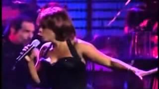 Donna Summer     -       Bad girls    (1999).wmv