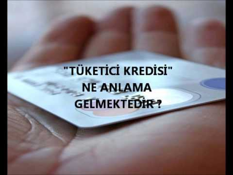 """Herkesin Avukatı """"Tüketici Hakları"""" 5 Kasım Pazartesi 22.30'da TRT Okul'da..."""