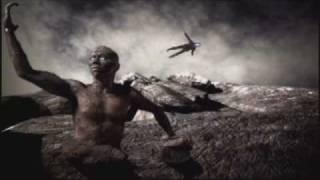 Creed - One Last Breath (HQ)
