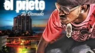 El Prieto    Loco enamorado  downloaded with 1stBrowser