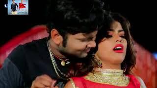 Has Mat Pagli Pyar Ho Jayega New 2018 Song//chhotu Singh Video
