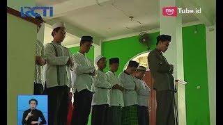 Komunitas Gerhana Bantu Orangtua Membiasakan Anak Shalat Lima Waktu - SIS 31/05