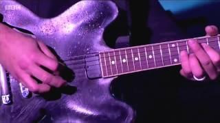 Blink 182 -  Best Tom deLonge's solo guitar of DOWN song !!!
