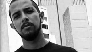Akil Ammar - Voces De La Calle