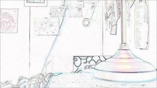 Upstairs - Psapp