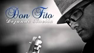 Don Fito Latino - Tributo a Leo Marini (Cover)