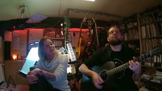 "Celina & Holger: ""Let It Rain"" (by Amanda Marshall)"