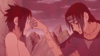 $UICIDEBOY$ - SUNSHINE {AMV} ( Sasuke VS Itachi ) Naruto