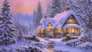 SILENT NIGHT (SINAED O'CONNOR)THE VERY BEST CHRISTMAS SONG EVER- SILENT NIGHT.wmv