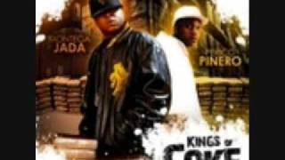 Live By The Code - Styles P